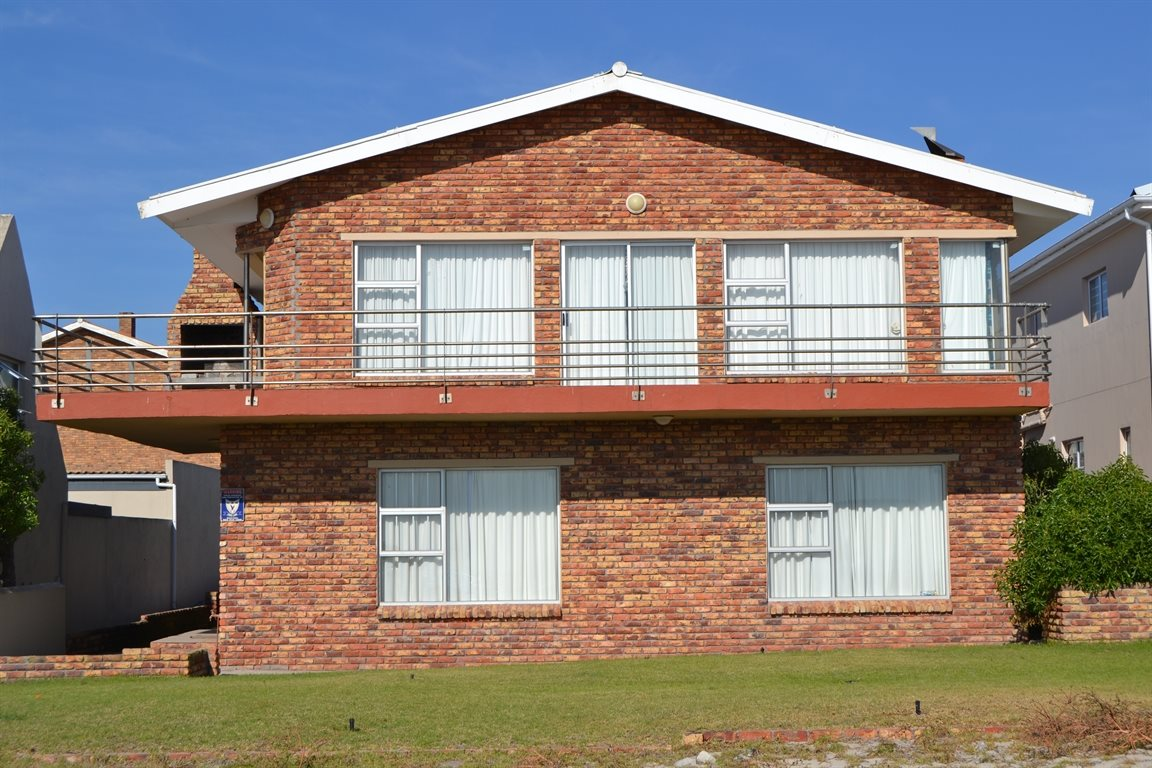 Lamberts Bay property for sale. Ref No: 13394487. Picture no 1