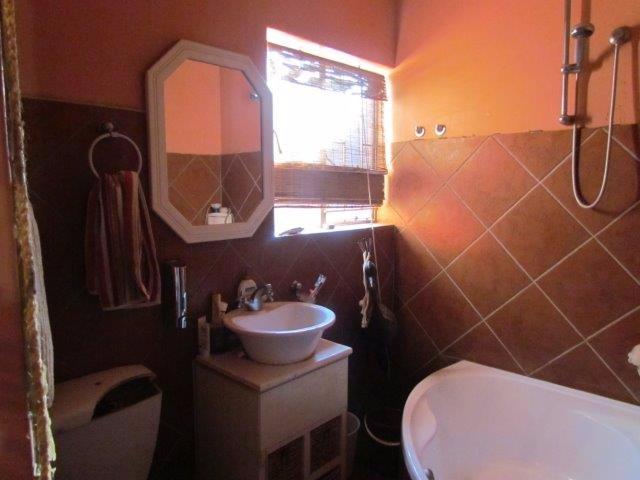 Elarduspark property for sale. Ref No: 13531289. Picture no 22