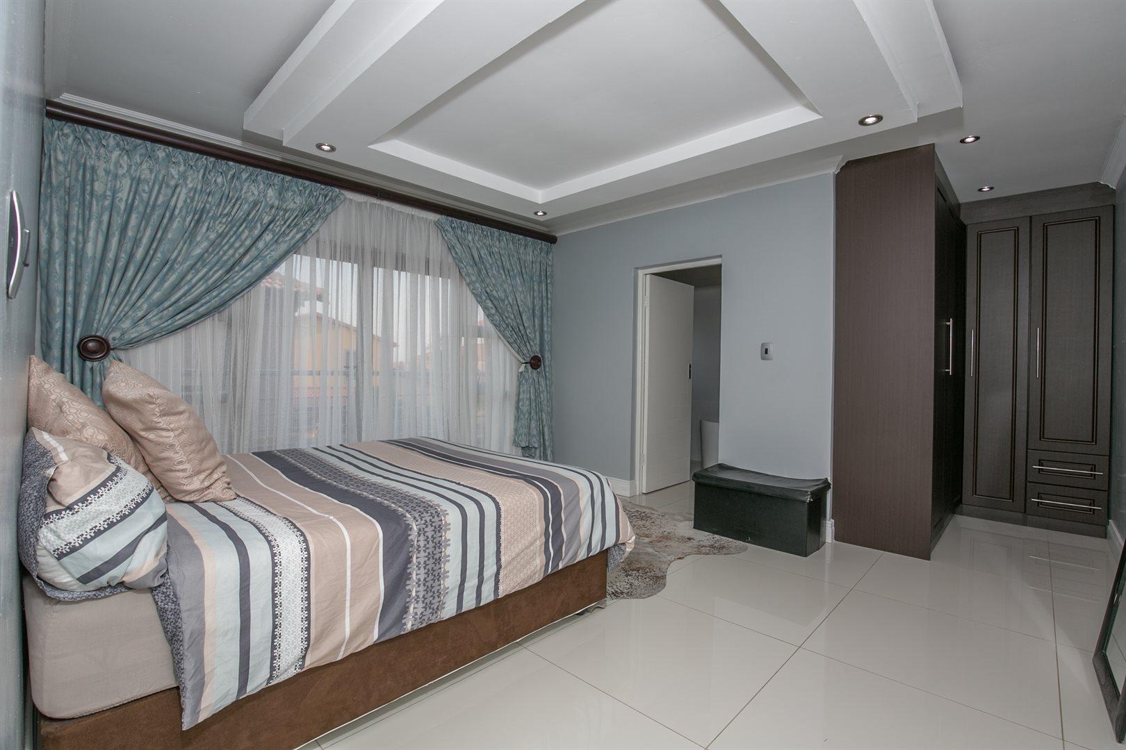 Monavoni property for sale. Ref No: 13577047. Picture no 17