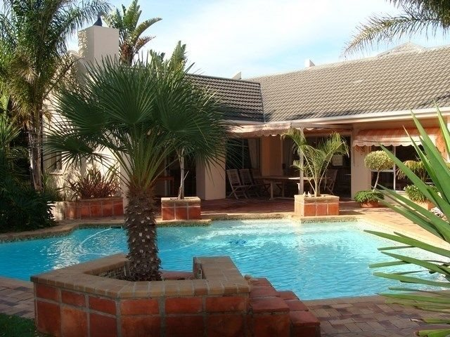 Milnerton, Milnerton Property  | Houses To Rent Milnerton, Milnerton, House 4 bedrooms property to rent Price:, 23,00*
