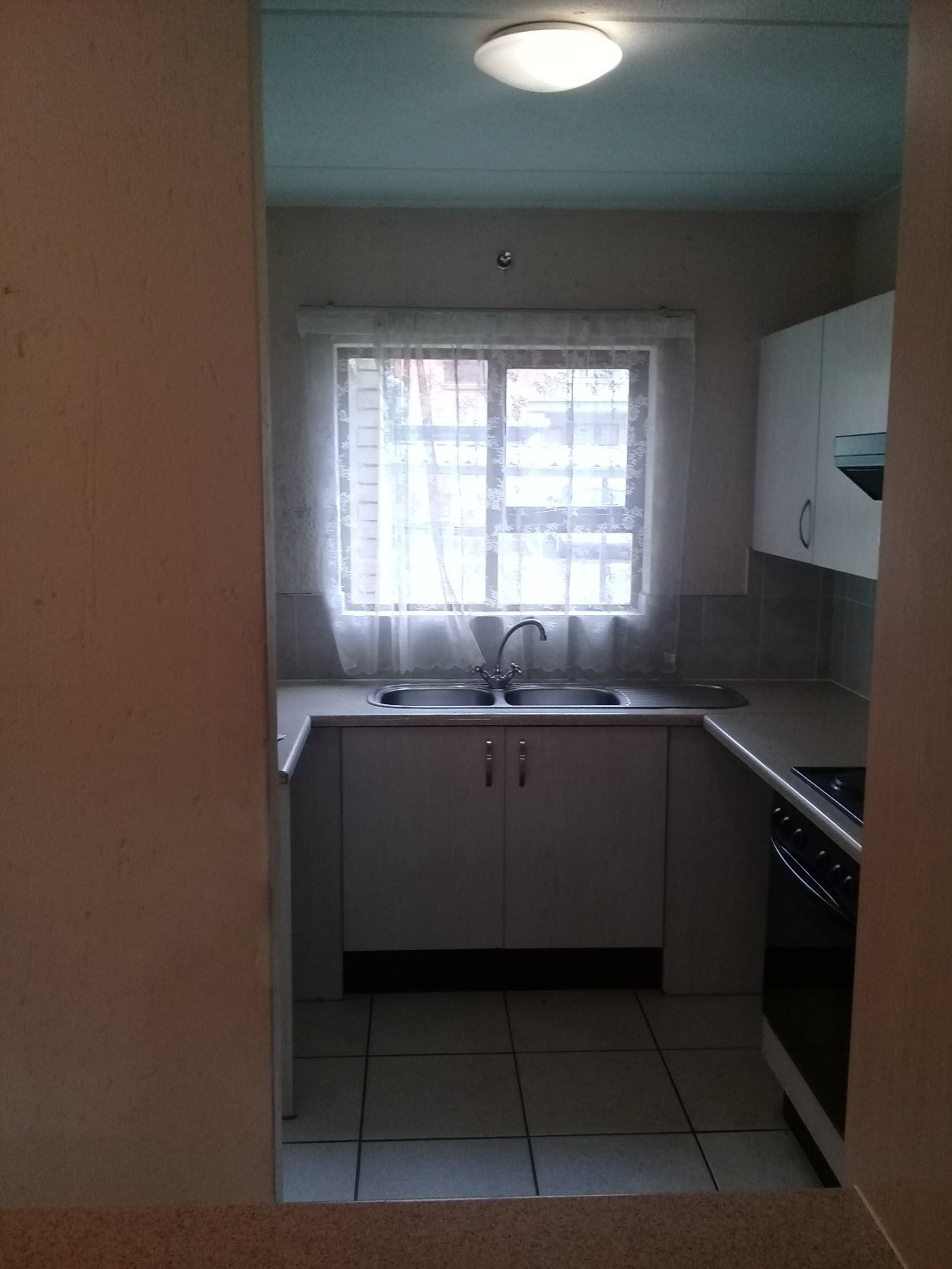 Ferndale property to rent. Ref No: 13479350. Picture no 5