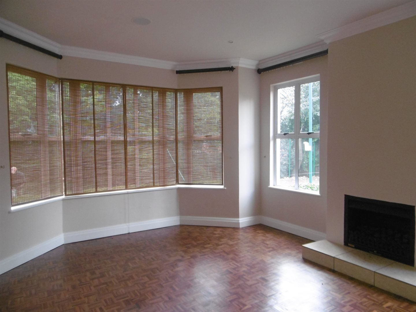River Club property to rent. Ref No: 13552407. Picture no 7