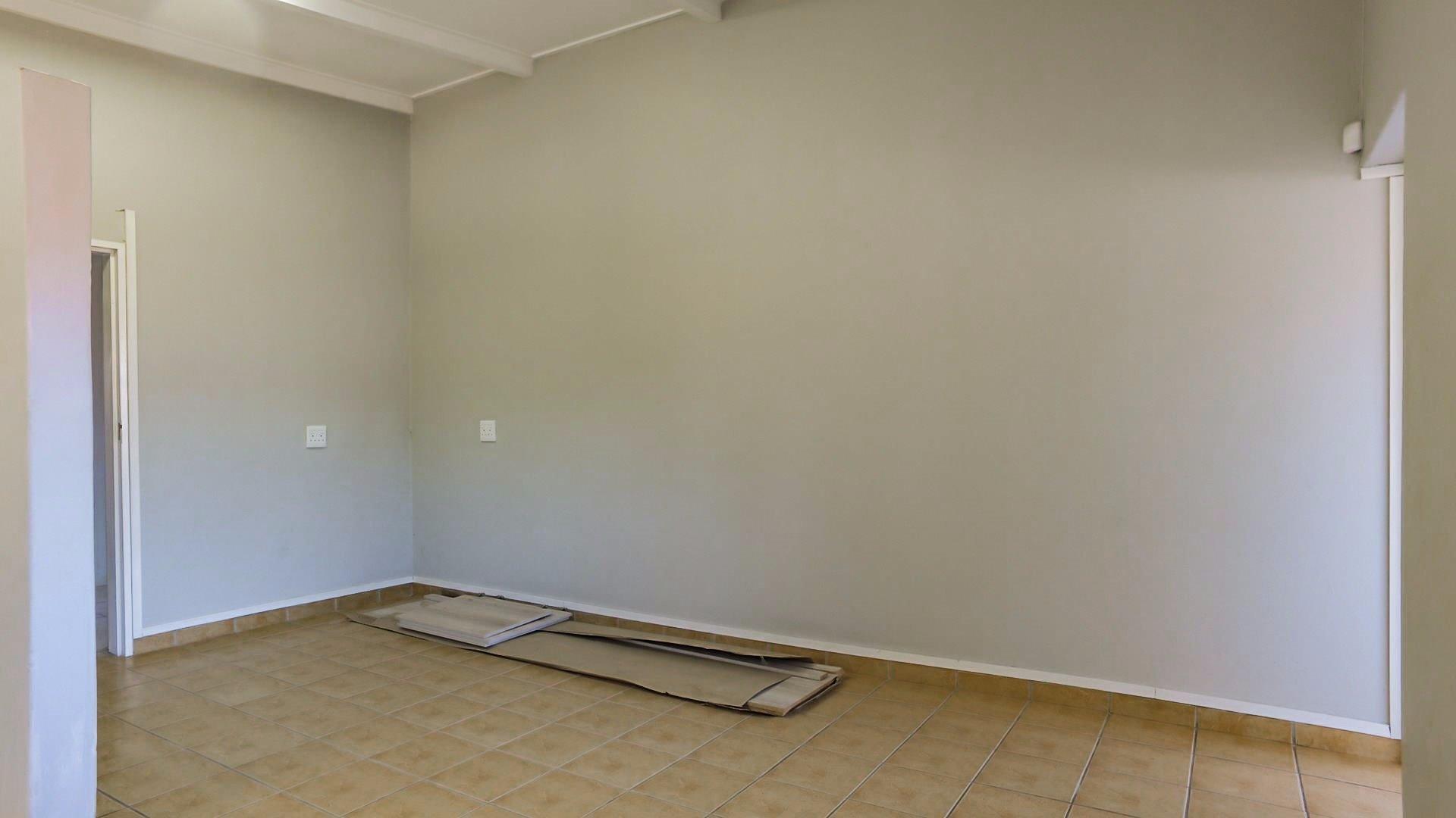 Erasmia property for sale. Ref No: 13379466. Picture no 13