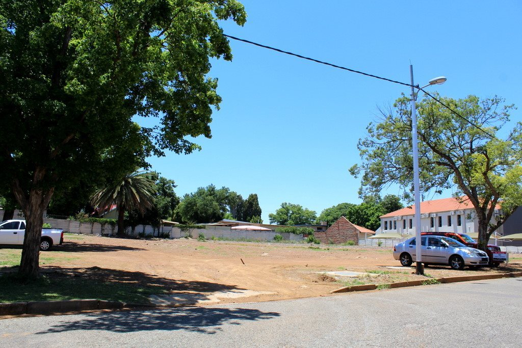 Potchefstroom, Baillie Park Property  | Houses For Sale Baillie Park, Baillie Park, Vacant Land  property for sale Price:5,300,000