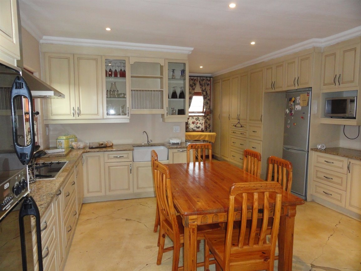 Silverwoods Country Estate property to rent. Ref No: 13550604. Picture no 8
