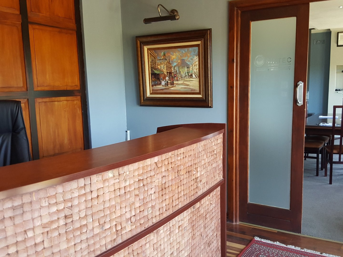 Knysna Central property for sale. Ref No: 13572524. Picture no 2