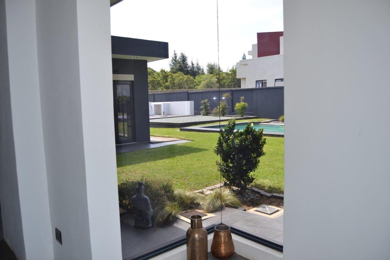 Midstream Hill Estate property for sale. Ref No: 13584239. Picture no 10