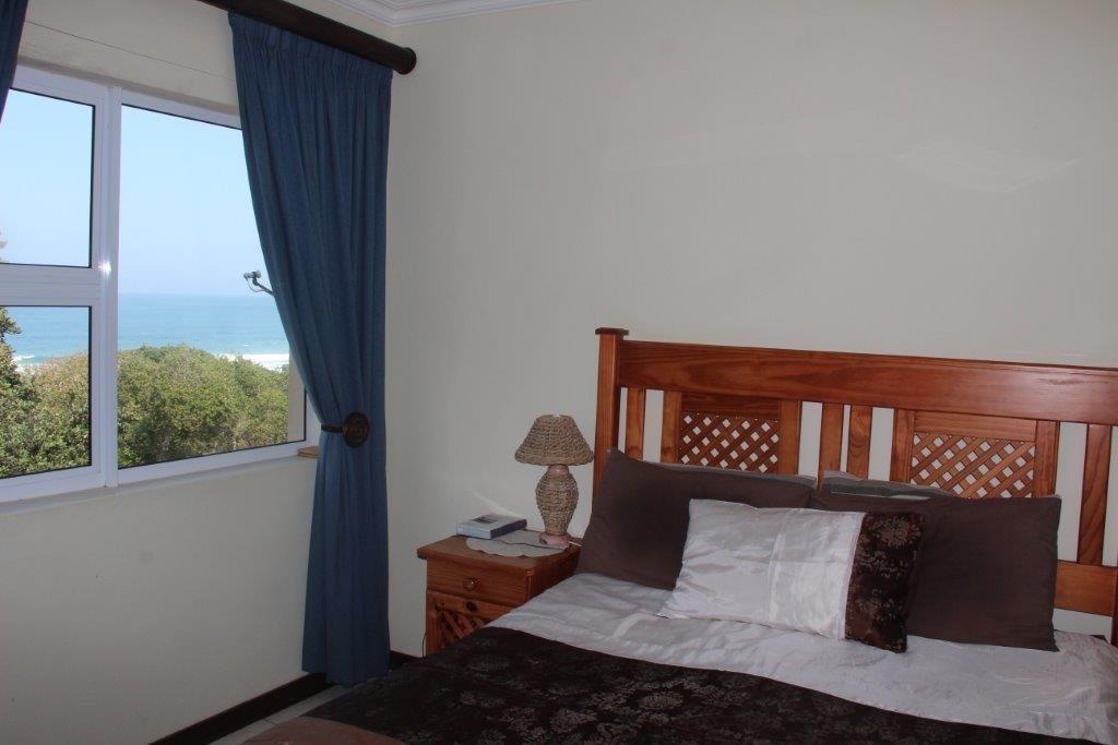 Sea Park property for sale. Ref No: 13529684. Picture no 10