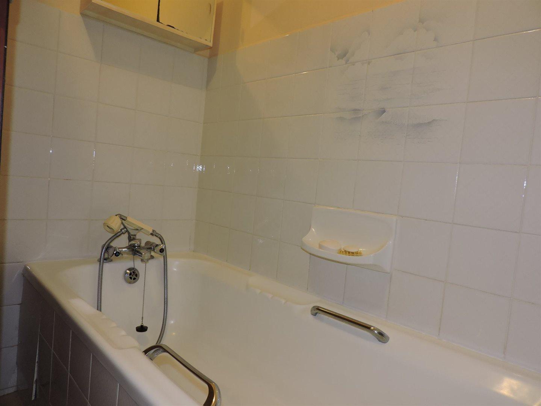 Amanzimtoti property for sale. Ref No: 13605301. Picture no 17