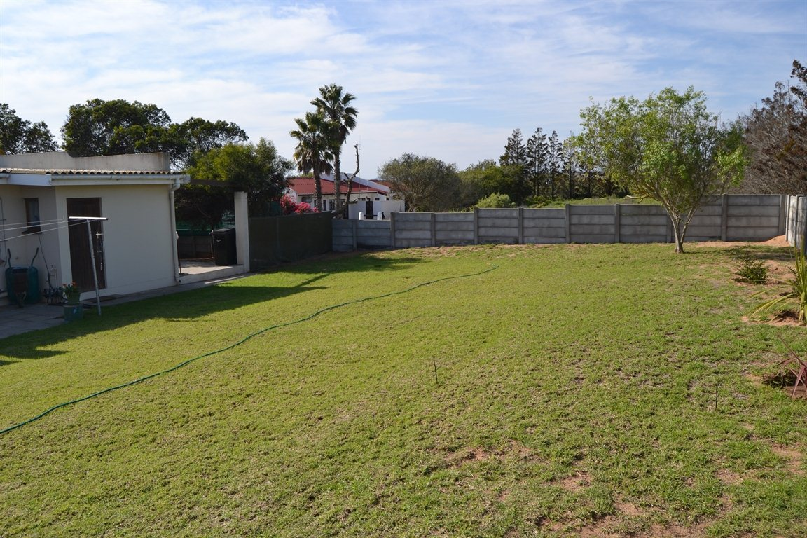 Lamberts Bay property for sale. Ref No: 13363306. Picture no 5
