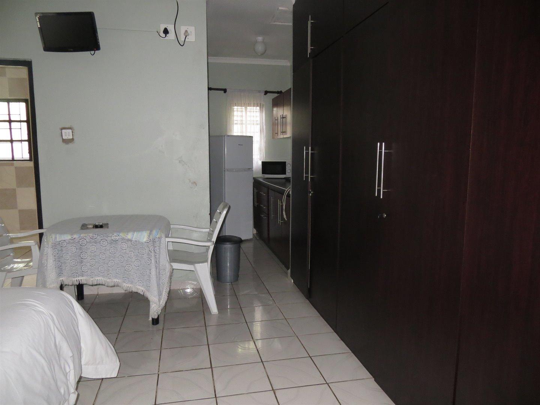 Empangeni Central property for sale. Ref No: 13491565. Picture no 22