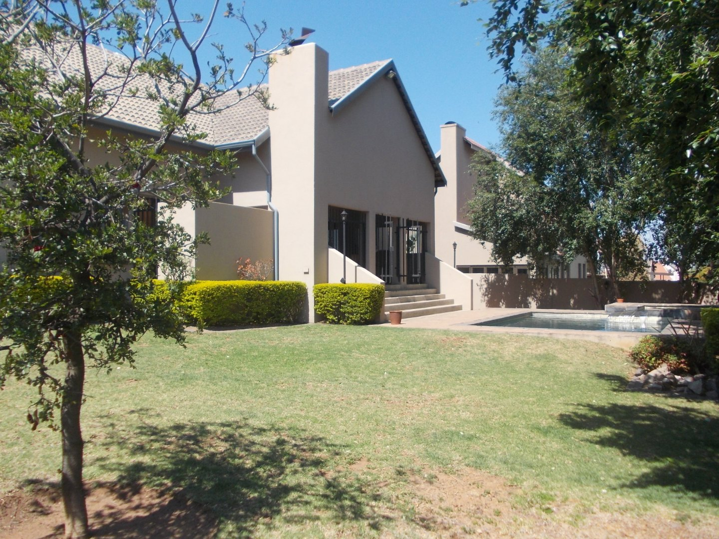 Property and Houses for sale in Brooklands Lifestyle Estate, House, 4 Bedrooms - ZAR 2,225,000