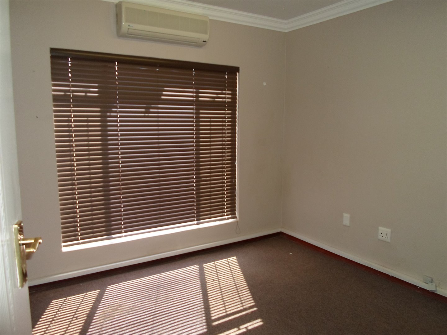 Doringkloof property to rent. Ref No: 13506072. Picture no 5