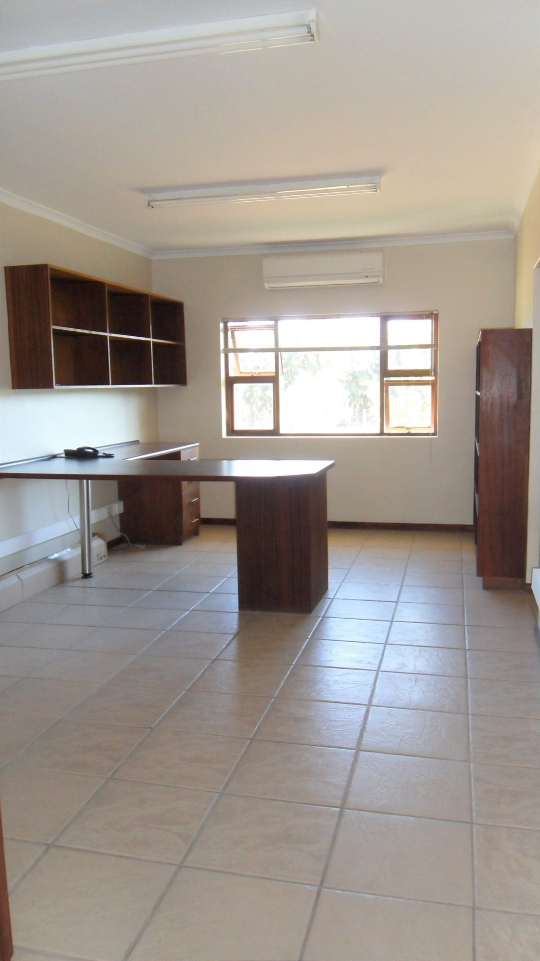 Paarl property to rent. Ref No: 13475929. Picture no 7