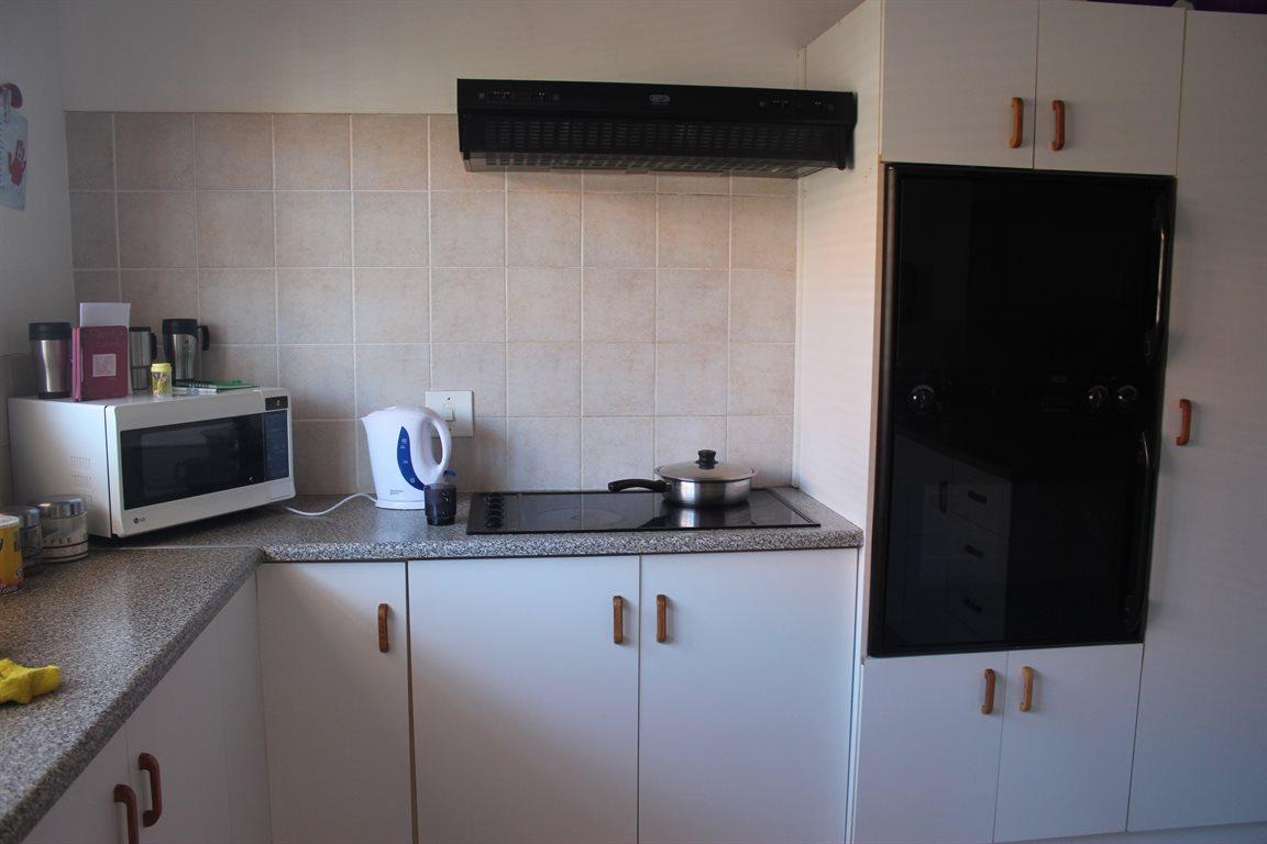 Vredenburg property for sale. Ref No: 13436335. Picture no 8