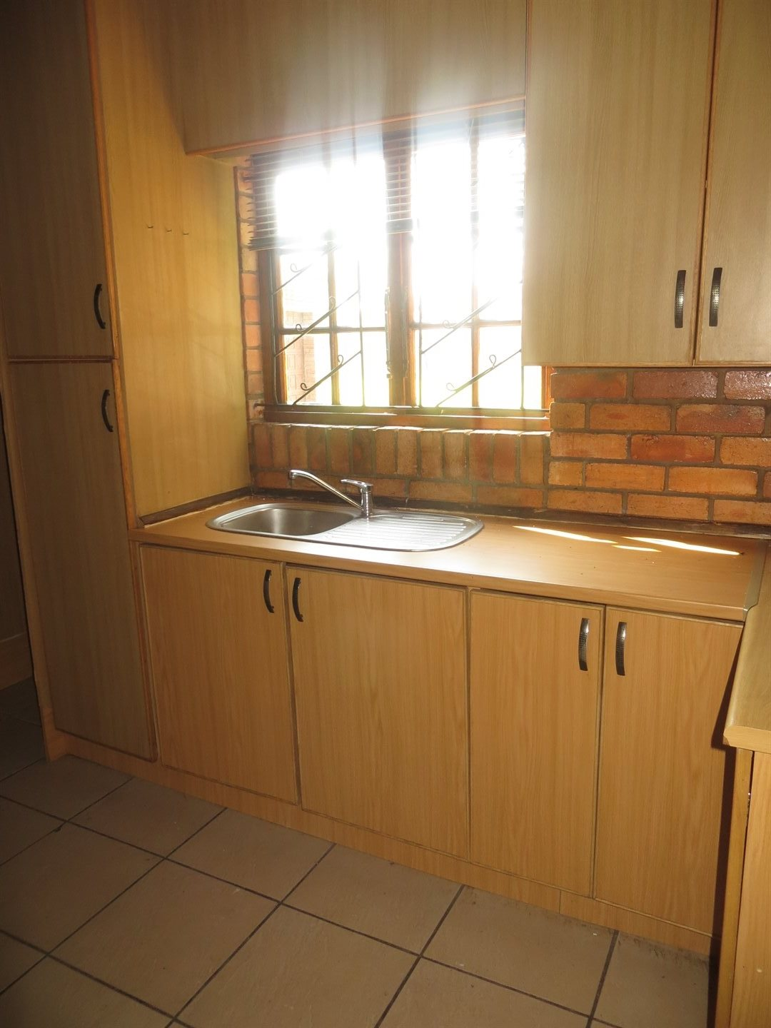 Richards Bay property for sale. Ref No: 13529211. Picture no 14