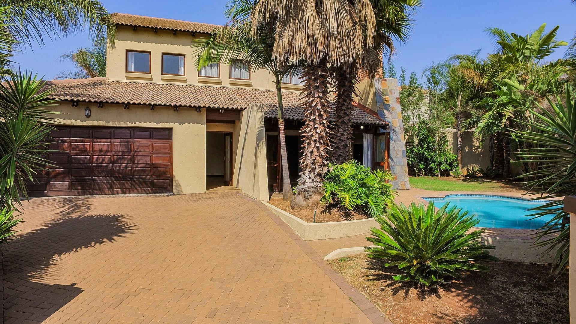 Centurion, Irene View Estate Property  | Houses For Sale Irene View Estate, Irene View Estate, House 4 bedrooms property for sale Price:2,450,000