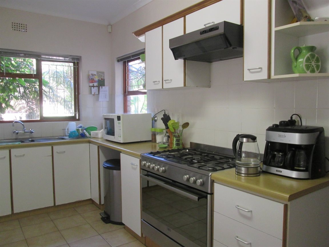 Vredenburg Central property for sale. Ref No: 13295172. Picture no 3