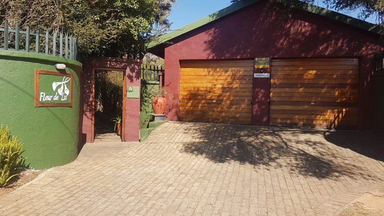 Roodepoort, Horison Property  | Houses For Sale Horison, Horison, House 3 bedrooms property for sale Price:1,680,000