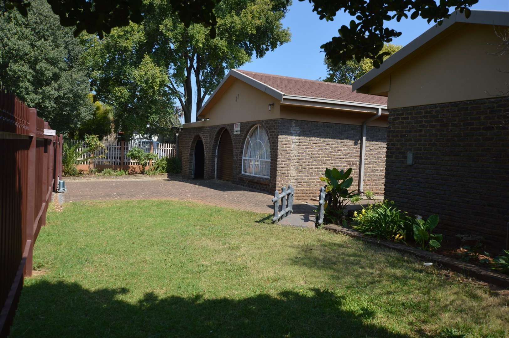 Vanderbijlpark Se 2 property for sale. Ref No: 13623209. Picture no 40