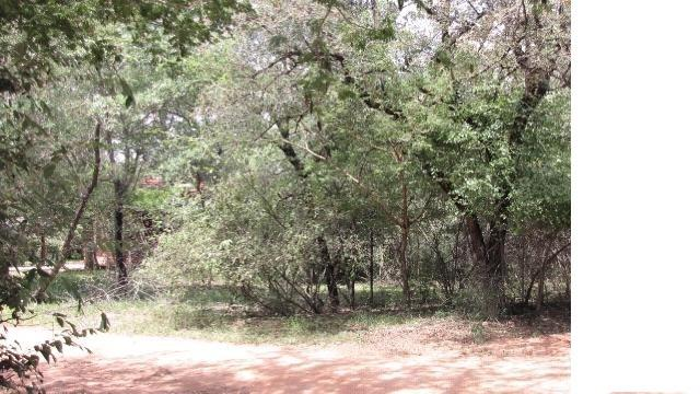 Thabazimbi, Thabazimbi Property  | Houses For Sale Thabazimbi, Thabazimbi, Vacant Land  property for sale Price:170,000