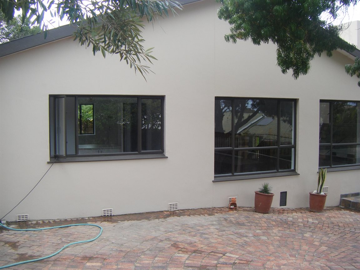 Beacon Bay property for sale. Ref No: 12799080. Picture no 6
