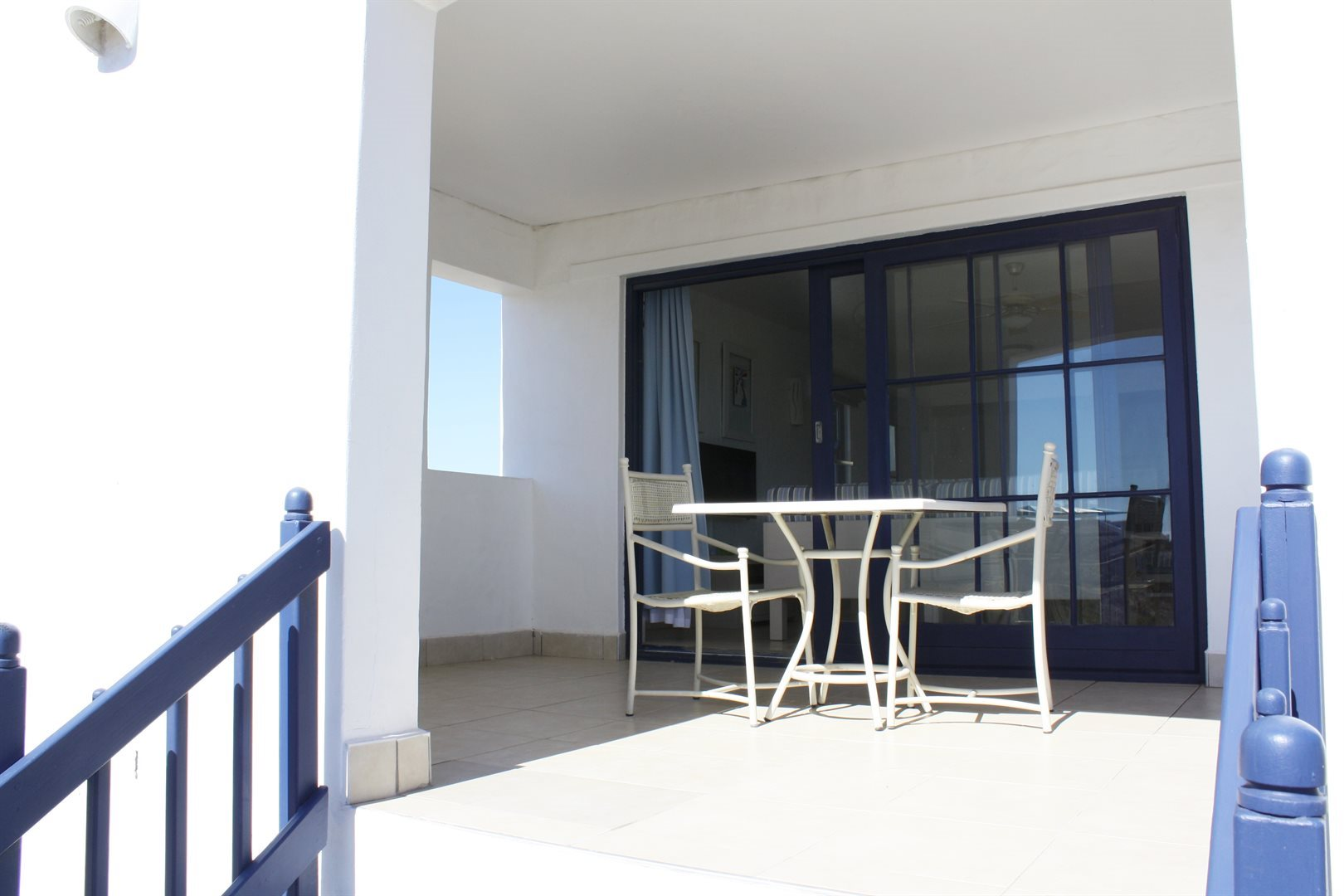 Mykonos property for sale. Ref No: 13600036. Picture no 21