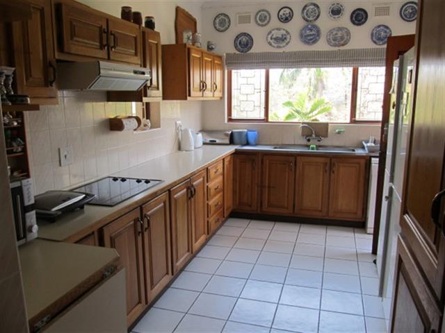 Umtentweni property for sale. Ref No: 12726712. Picture no 8