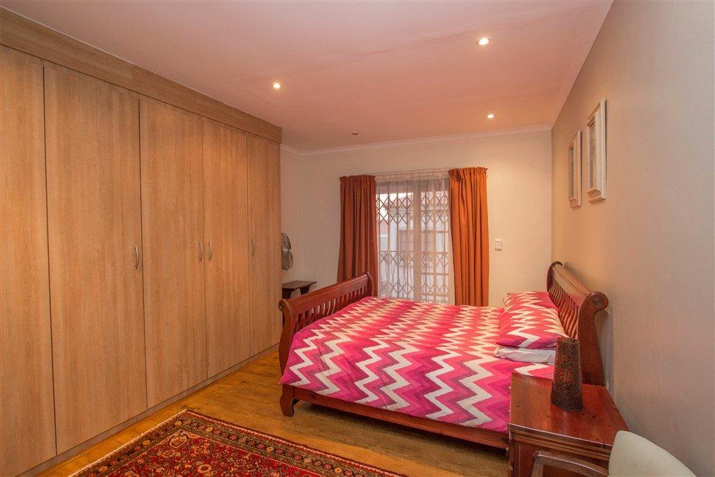 Craigavon property for sale. Ref No: 13257681. Picture no 12