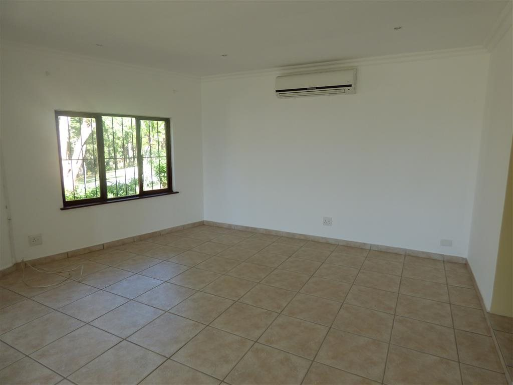 Southbroom property for sale. Ref No: 13526015. Picture no 17