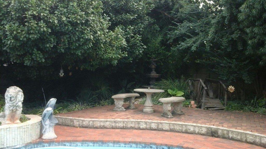 Vanderbijlpark Ce property for sale. Ref No: 13328458. Picture no 6