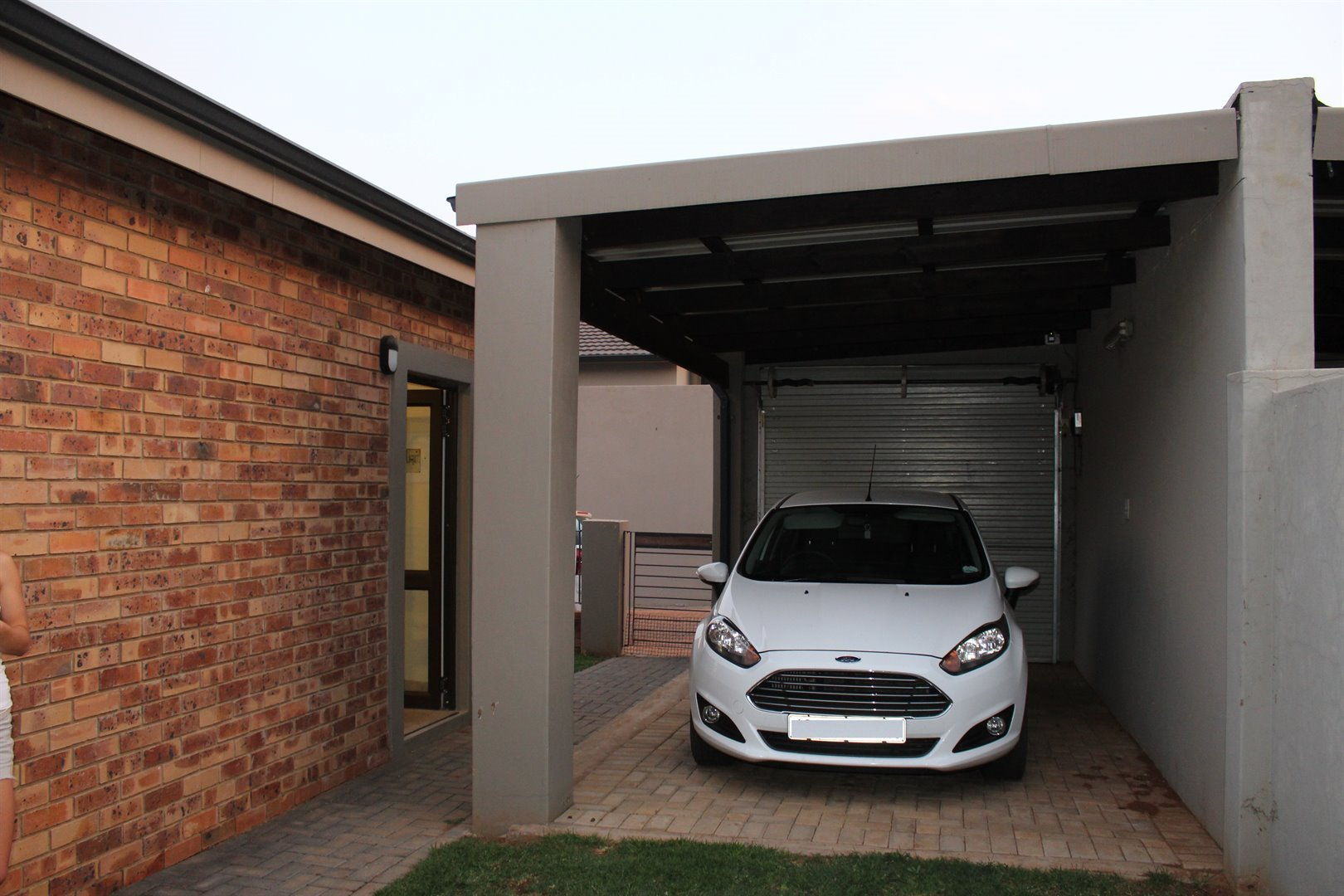 Potchefstroom Central property for sale. Ref No: 13531851. Picture no 13