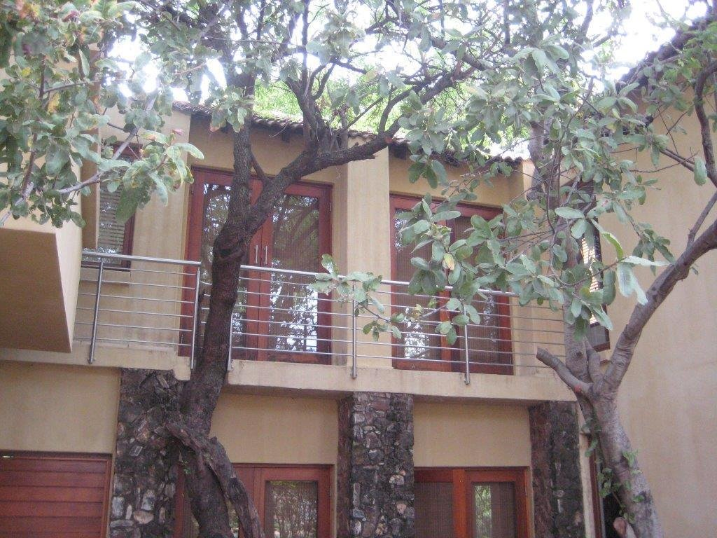 Irene property for sale. Ref No: 13256478. Picture no 18