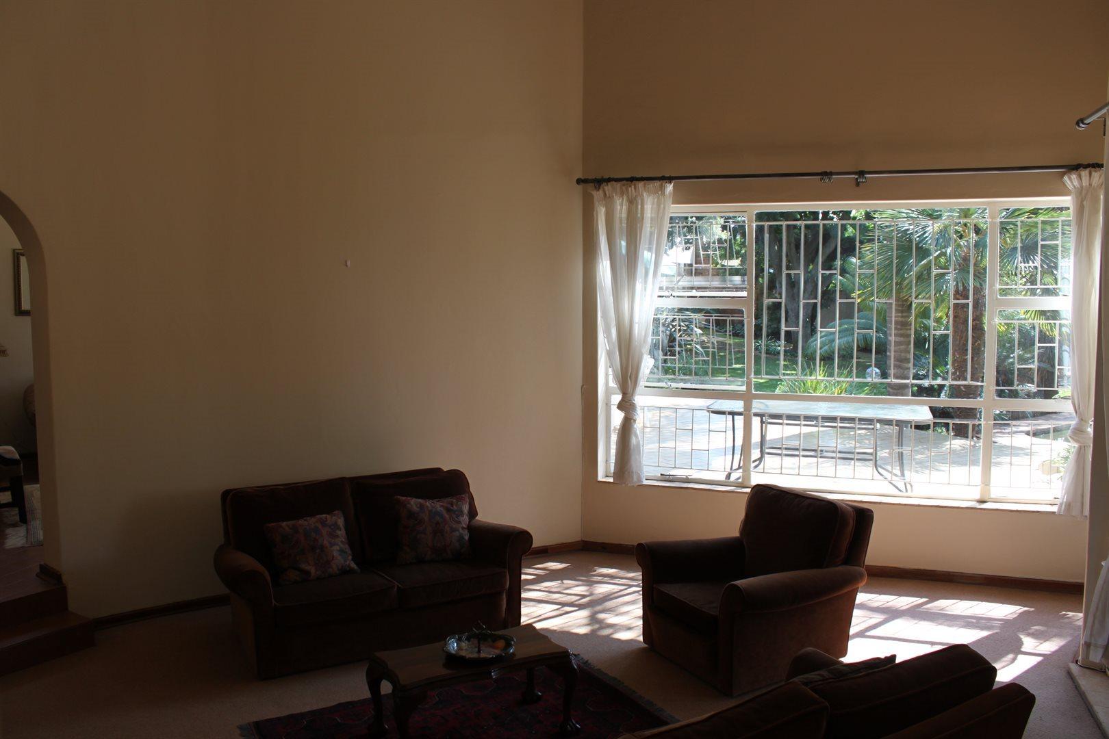 Waterkloof Ridge property to rent. Ref No: 13539553. Picture no 6
