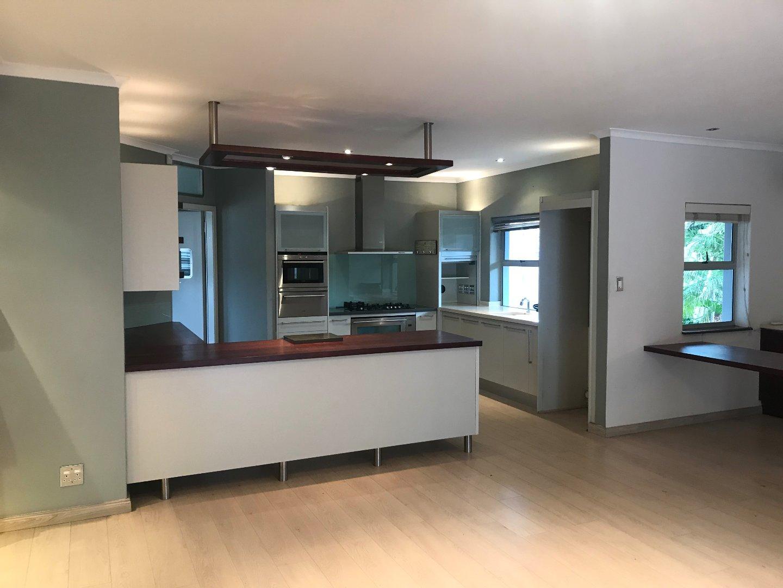 Stellenbosch, Die Boord Property  | Houses To Rent Die Boord, Die Boord, House 4 bedrooms property to rent Price:, 32,00*