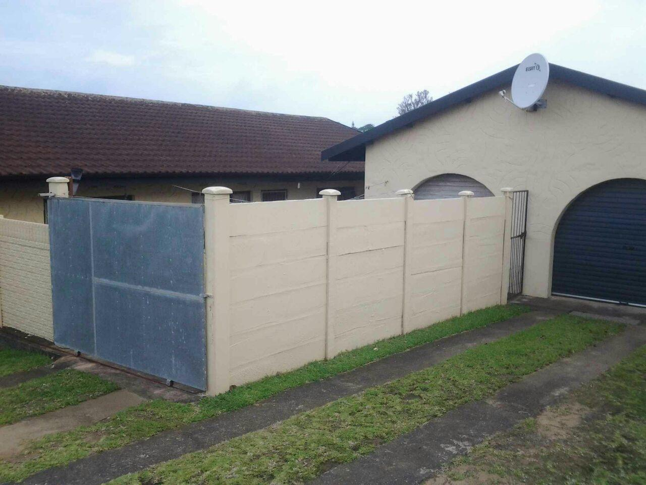 Port Shepstone, Rathboneville Property  | Houses For Sale Rathboneville, Rathboneville, House 3 bedrooms property for sale Price:1,290,000