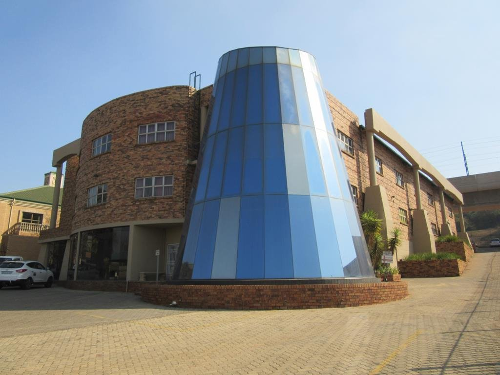 Centurion, Highveld Property  | Houses For Sale Highveld, Highveld, Commercial  property for sale Price:19,000,000