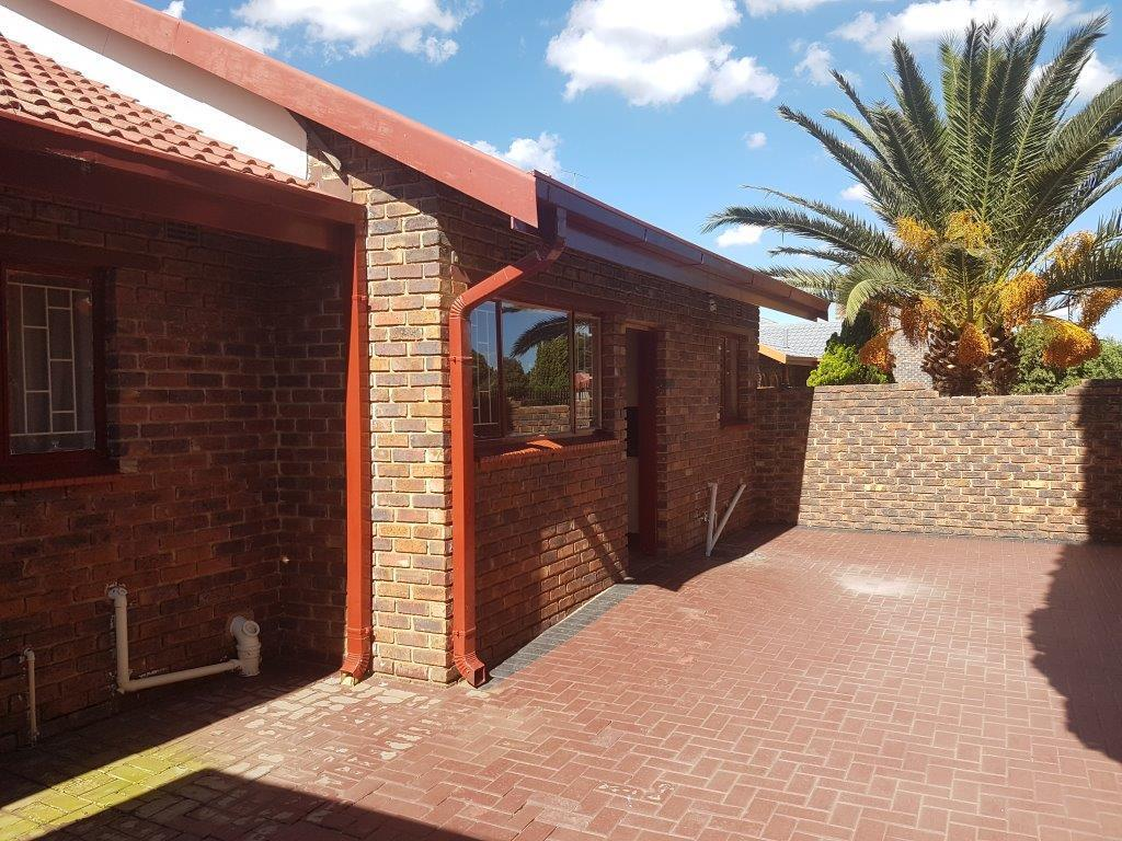 Vereeniging, Waldrift Property  | Houses For Sale Waldrift, Waldrift, House 3 bedrooms property for sale Price:1,100,000