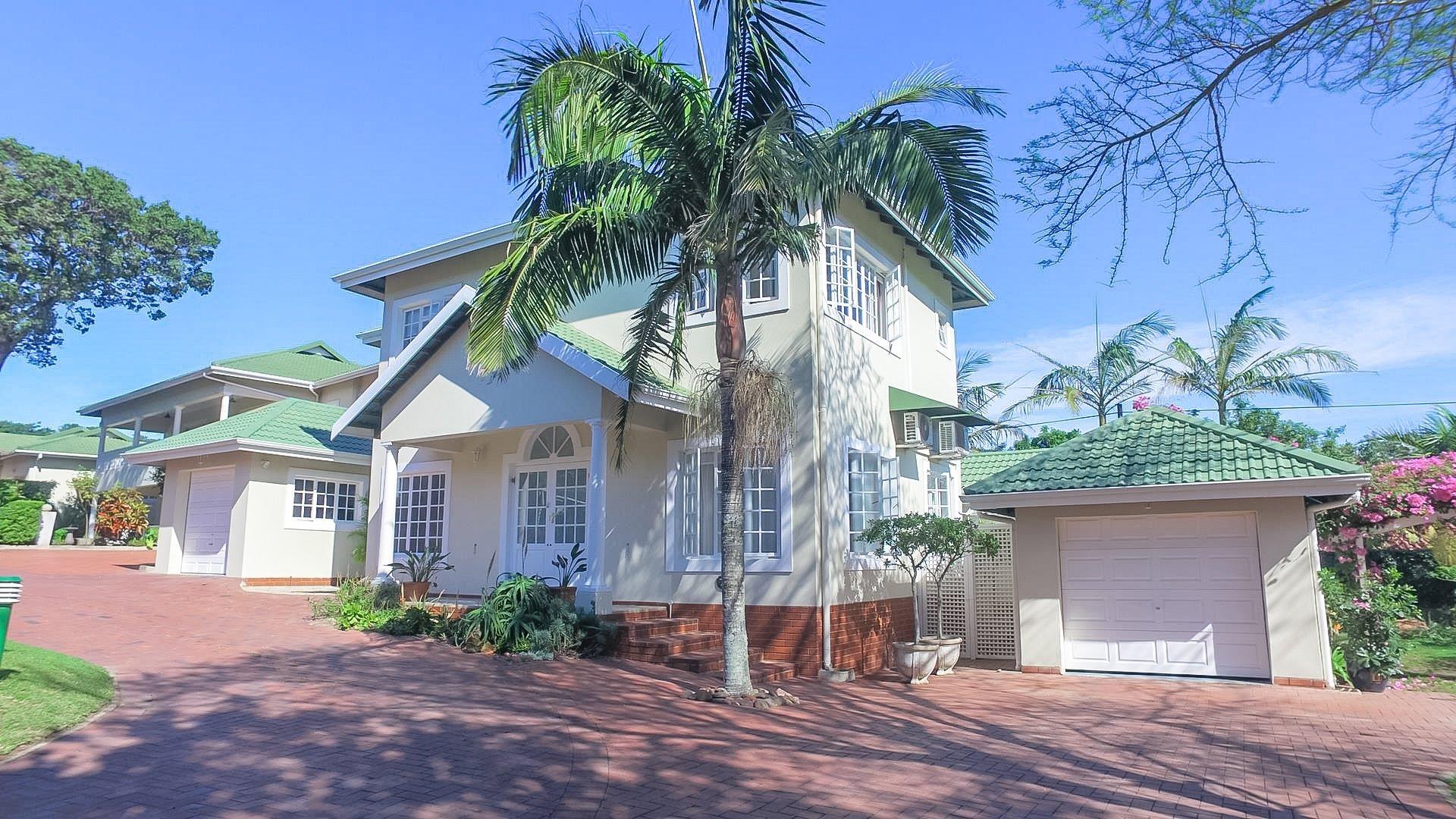 Pennington, Pennington Property    Houses To Rent Pennington, Pennington, House 3 bedrooms property to rent Price:, 17,00*