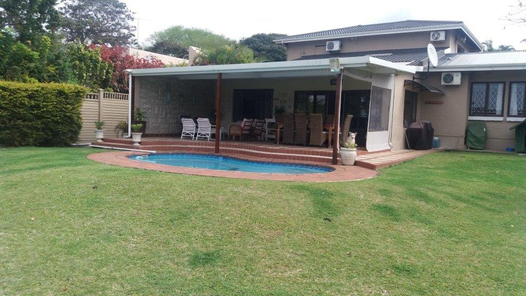 Scottburgh, Scottburgh South Property  | Houses For Sale Scottburgh South, Scottburgh South, House 5 bedrooms property for sale Price:2,140,000