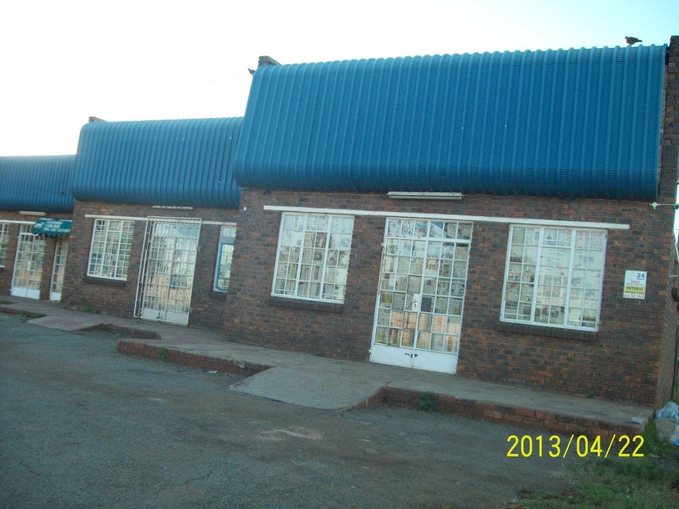 Midvaal, Henley On Klip Property  | Houses For Sale Henley On Klip, Henley On Klip, Commercial  property for sale Price:650,000
