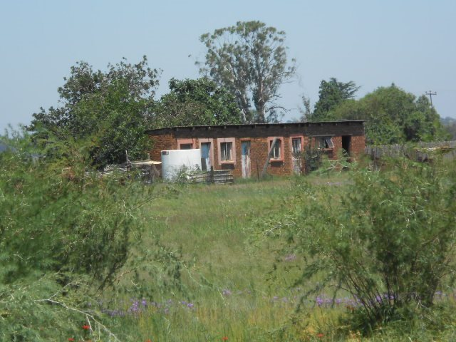 Valley Settlements A H property for sale. Ref No: 13430411. Picture no 5