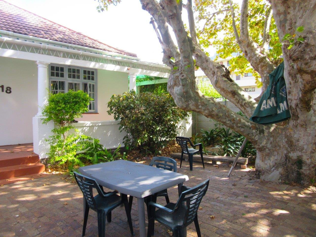 Rosebank property for sale. Ref No: 13510270. Picture no 22