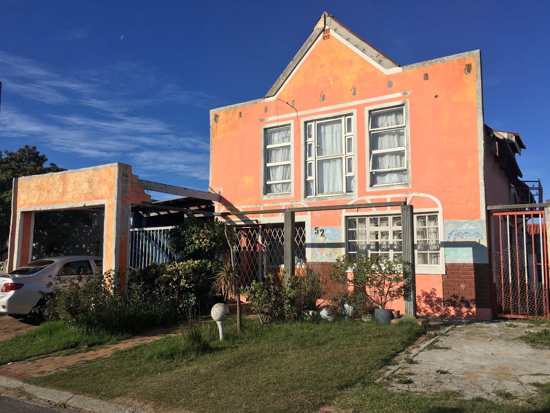 Cape Town, Belhar Property  | Houses For Sale Belhar, Belhar, House 6 bedrooms property for sale Price:850,000