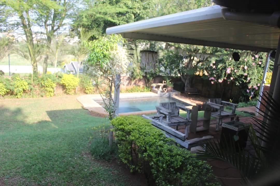 Grantham Park property for sale. Ref No: 13254342. Picture no 1