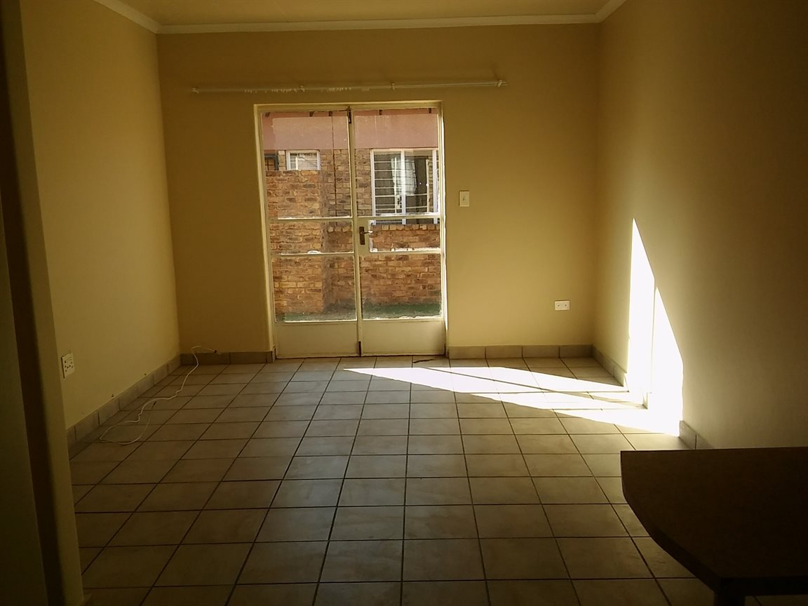 Vaalpark property for sale. Ref No: 13369762. Picture no 2