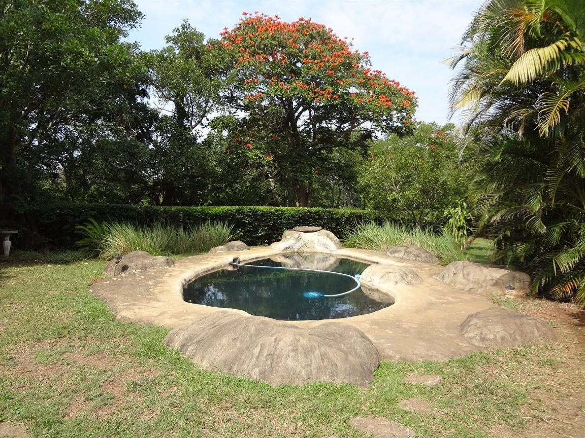 Kwambonambi property for sale. Ref No: 13501660. Picture no 31