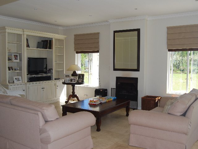 Prince Alfred Hamlet property for sale. Ref No: 13271081. Picture no 38