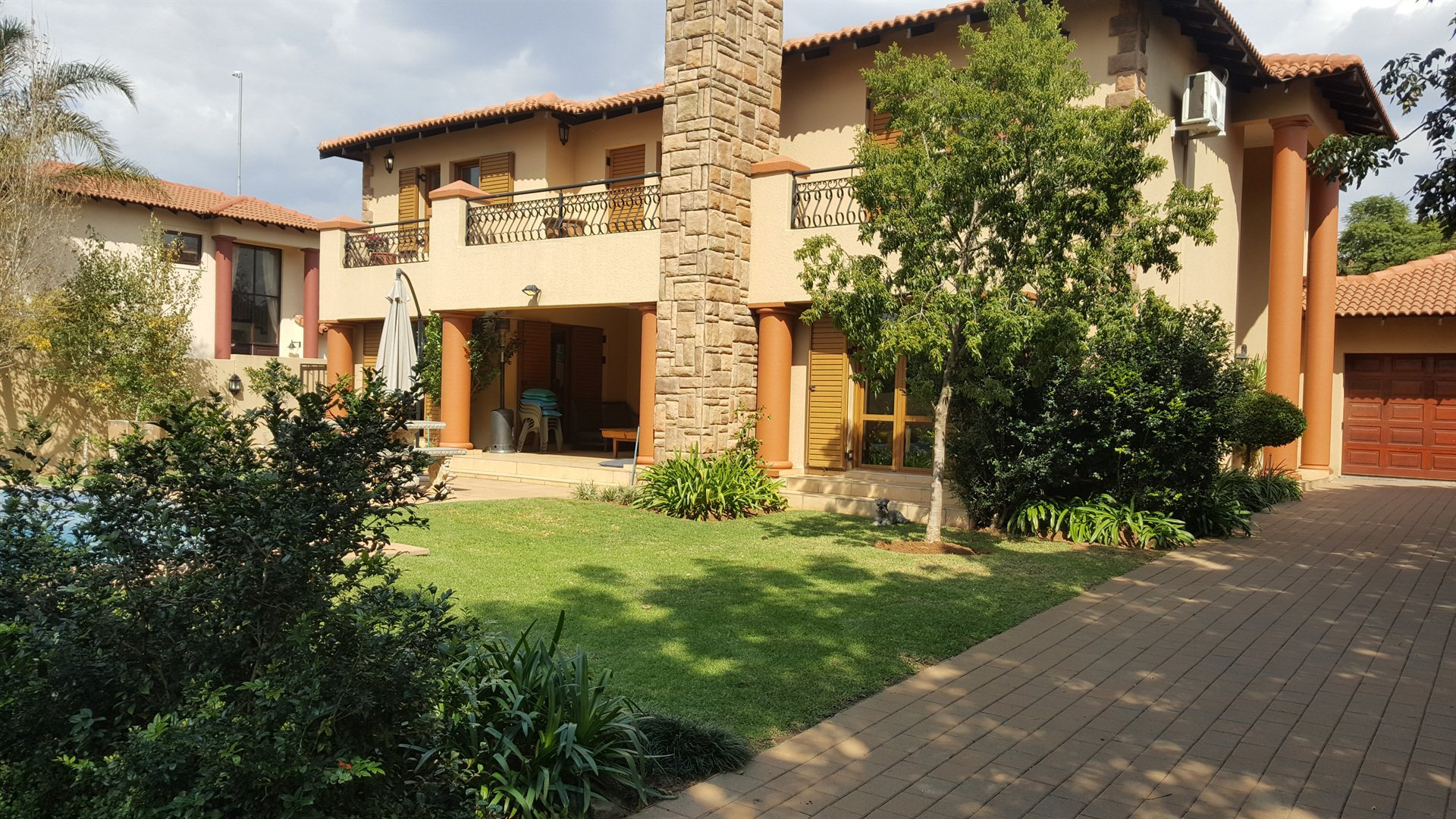 Roodepoort, Poortview Property  | Houses For Sale Poortview, Poortview, House 4 bedrooms property for sale Price:3,290,000