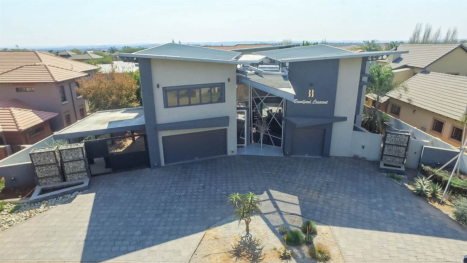 Centurion, Midstream Estate Property  | Houses For Sale Midstream Estate, Midstream Estate, House 5 bedrooms property for sale Price:8,840,000